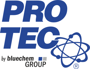 logo_pro-tec_bybcg_blau