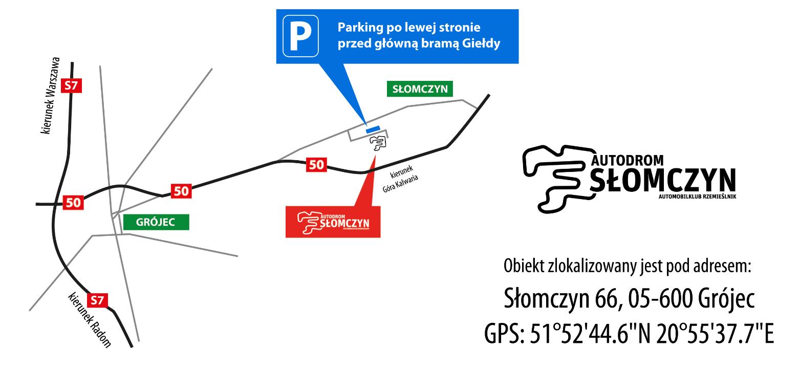 parking3rc2018